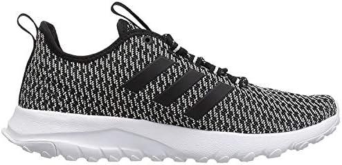 adidas Men's CF Superflex TR Trail