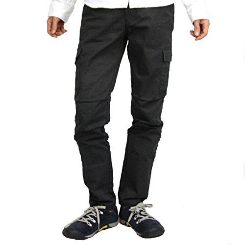 usa cargo pants - 5