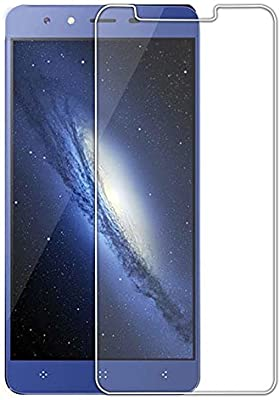 Cristal Templado para Elephone S7 Mini Protector de Pantalla para ...