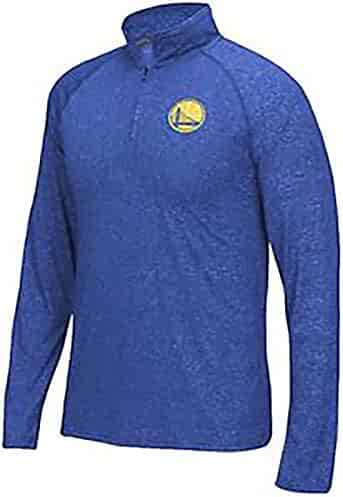 0a13b268a08c9 Shopping dinos sports fan shop - adidas - Clothing - Men - Clothing ...