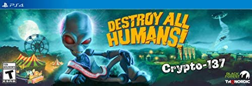 Destroy all humans bulletproof crypto currency sports betting boston