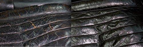 COLOURLOCK Neutral Binder to repair brittle leather 250ml / 8.8fl oz by Colourlock (Image #2)