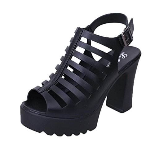 吸収剤粒子敬意を表するWOCACHI Women Shoes レディース ファッション SN689696986