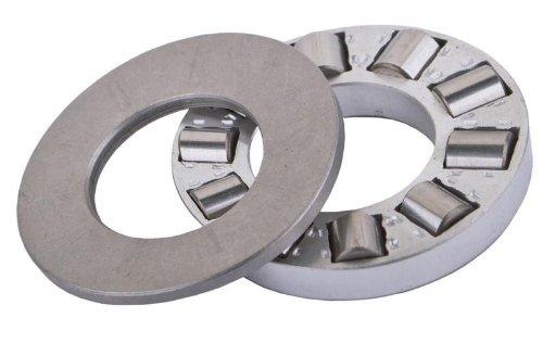 SEI Marine Products-Compatible with - Yamaha Drive Shaft Bearing 93341-930U9-00 200 225 250 HP 3.1 3.2 L 1990-Current (Marine Shaft Bearings)