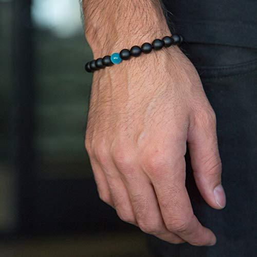 Buy bracelets for guys