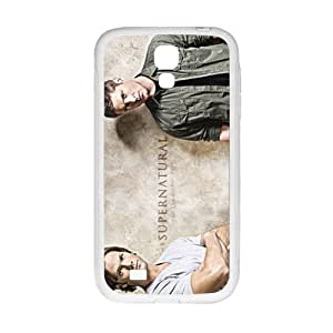 Supernatural Hot Seller Stylish Hard Case For Samsung Galaxy S4