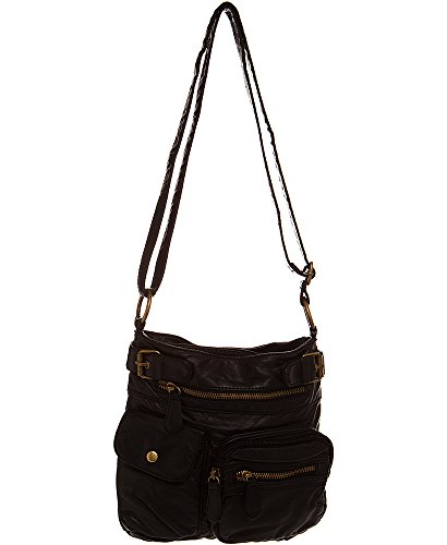 soft-vegan-leather-handbag-multi-functional-crossbody-by-ampere-creations