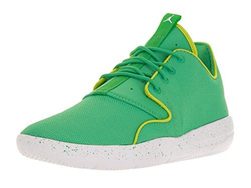 f370a691820d48 Jordan Nike Men s Eclipse Running Shoe