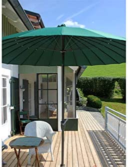 Dibujo térmico de pino para terraza, 26 x 115 mm: Amazon.es ...