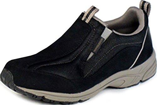 [ウィンブルドン] WIMBLEDON [L031] レディース スニーカー オールコートテニスシューズブランド