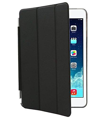 2 opinioni per inShang iPad Pro 9.7 inch Smart Cover + Cover posteriore per Apple iPad Pro 9.7