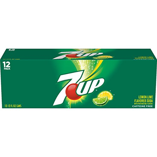 7up-12-fl-oz-cans-12-pack