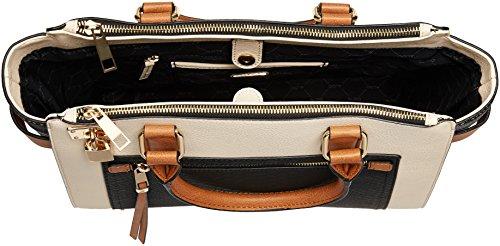 0a4e4f40b58 Aldo Hutcheon Shoulder Handbag