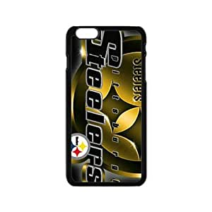 NFL Steelers Cell Phone Case for iPhone 6
