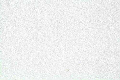 Pastel Premier Paper Medium 9X12 8 Sheet Pk by Handbook Paper