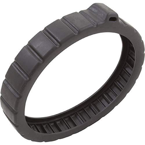 (Pentair 360287 Rebel Tire Kit )