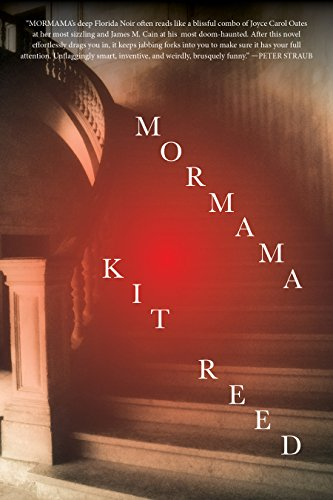 Download for free Mormama