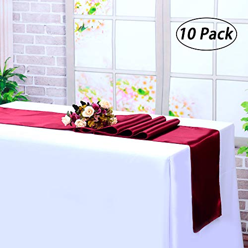 Wedding Engagement Birthday Graduation Decoration product image