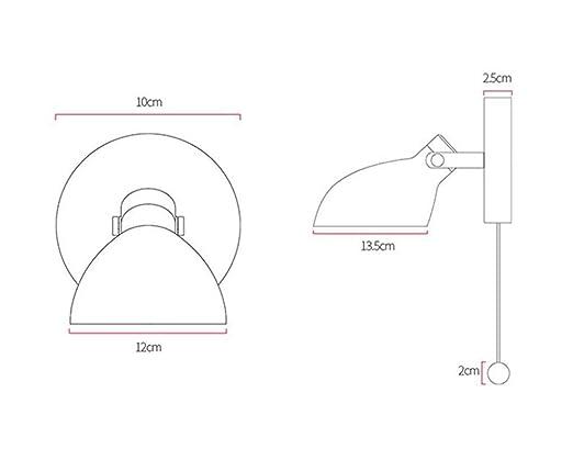Amazon.com: LIN XIAO HAO mayu - Interruptor de cadena de ...