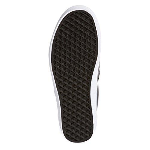Slip Nero Vans Donna Classic On nbsp; Nbsp;scarpe 4xaOBFwq
