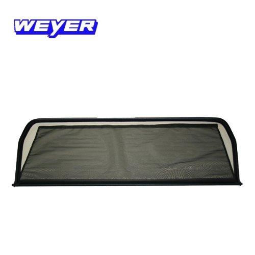 Weyer 1017 Deflector de Viento