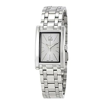 Calvin Klein Women's Watches, K4P23146