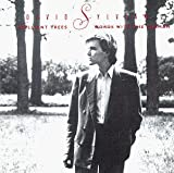 Brilliant Trees & Words With the Shaman by David Sylvian