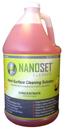 nanoset-cleaner-1-gal-hard-surface-polished-concrete-cleaner-concentrate