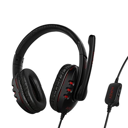 how to make headset mic work on pc windows 10