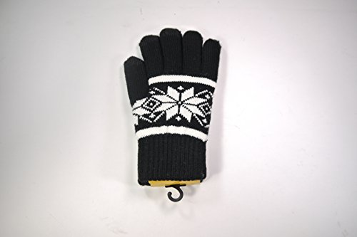 Screen Gloves Texting Compatible Samsung