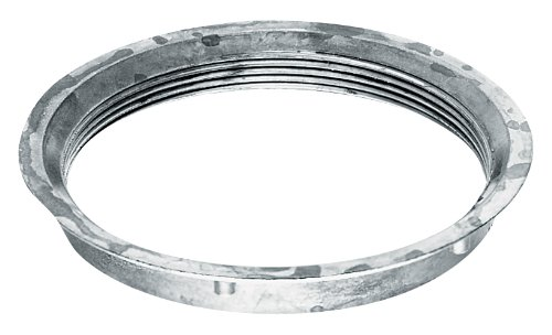 Plumb Craft 7519900N Basket Sink Strainer Lock Nut (Sink Eljer Strainer)