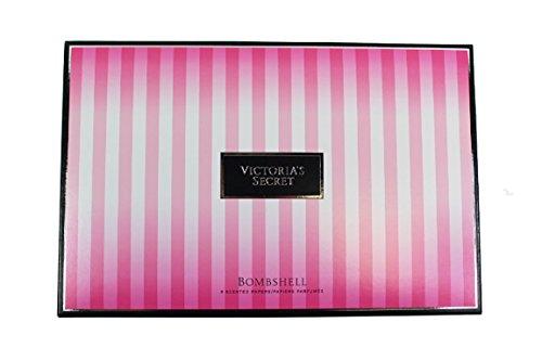 Victoria 's Secret kimberling 2paquetes de 8perfumada papeles