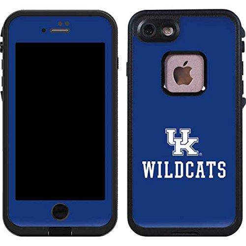 Wildcats Phone - 7