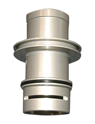 Senco SFN1, SKS, SPS - BF0073 Cylinder Seal replacement. YJ0035 cylinder - Senco Cylinder