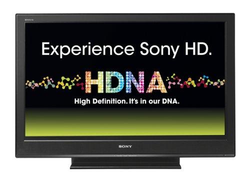 amazon com sony bravia s series kdl 32s3000 32 inch 720p lcd hdtv rh amazon com sony bravia kdl 32s3000 specs Sony KDL-32S3000 Specs