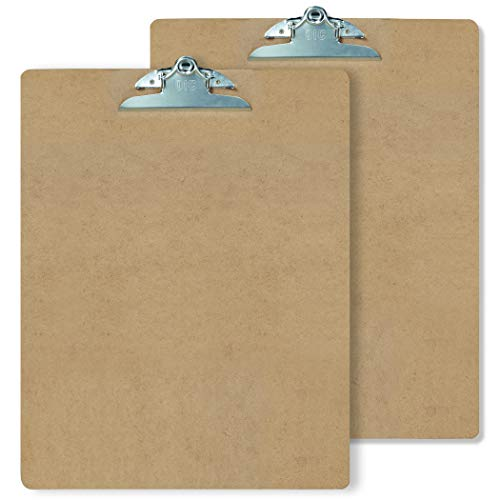 Officemate Recycled Clipboard Waybill 83114