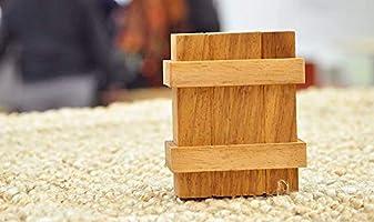 LOGICA GIOCHI Art. Caja de Pandora M - Caja Secreta - Dificultad 3 ...