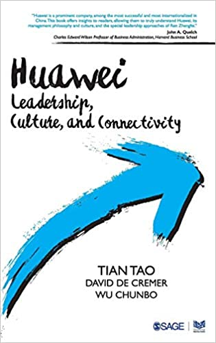 Amazon com: HUAWEI (9789386062055): Tian Tao: Books