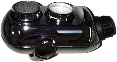 Franke 4089 Sprayhead for FF300 & FF600 Faucet (Spray Franke Faucet)