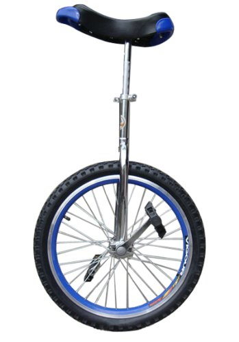 24 Unicycle Inch (Fantasycart 24