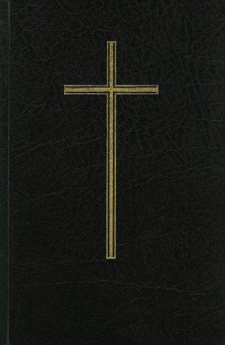 Die Bibel: Luther-Übersetzung von 1912 mit Apokryphen