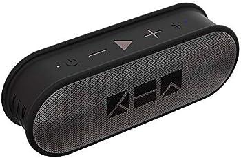Kew Labs K1 Wireless Bluetooth Speaker