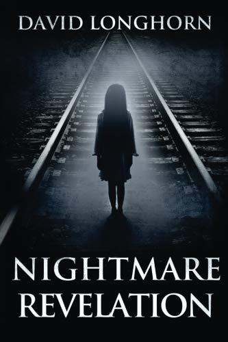 Nightmare Revelation (Volume 3)