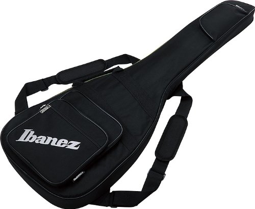 Ibanez IBB510BK Bass Guitar Case