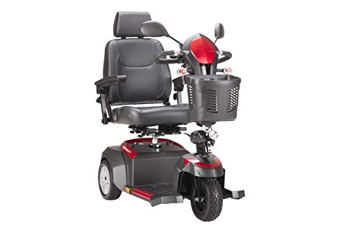 drive-medical-ventura-power-mobility-scooter-3-wheel-20-captains-seat