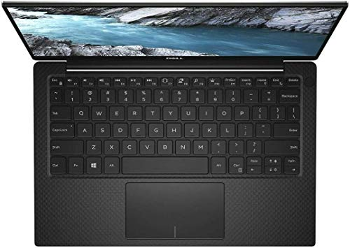 "2020_Dell XPS 13.3"" FHD InfinityEdge Display Laptop, 10th Generation Intel Core i7-10710U Processor, 16GB RAM, 512GB SSD, Wireless+Bluetooth, HDMI, Webcam, Window 10 (Renewed)"