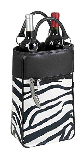 zebra wine - 5