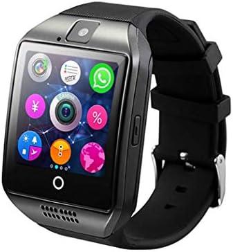 Reloj Inteligente Bluetooth, Reloj Inteligente portátil con ...
