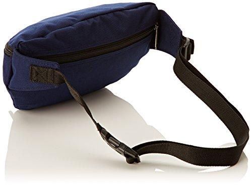 Eastpak  Marsupio sportivo, 3 L, Blu