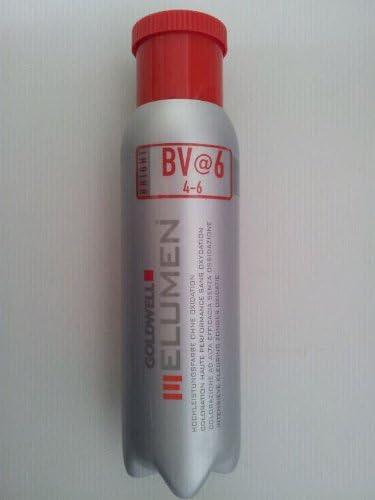 GOLDWELL Elumen Bright BV@6 200 ml